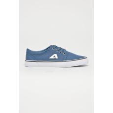 American CLUB - Sportcipő - kék - 1376191-kék