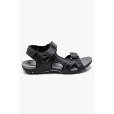 American CLUB - Szandál - fekete - 1313507-fekete