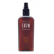 American Crew American Crew Alternator - flexibilis, változtatható hajspray 100 ml hajformázó
