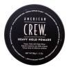 American Crew Erősen Tartó Viasz Heavy Hold Pomade American Crew