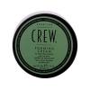 American Crew Hajformázó Viasz Forming Cream American Crew