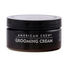 American Crew Hajformázó Viasz Grooming Cream American Crew hajformázó