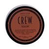 American Crew Hajformázó Viasz Pomade American Crew