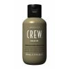 American Crew Lubricating Shave Oil - Borotva olaj 50 ml