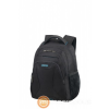 "American Tourister AT WORK  Laptop Backpack 13.3""-14.1""  Fekete"