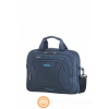"""American Tourister AT WORK  Laptop Bag 15.6""""  Sötét Kék"""
