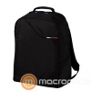 American Tourister Laptop Backpack Black/At Business III