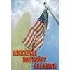 Amerikai Egyesült Államok útikönyv - Panoráma
