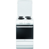 Amica 58EE1.20(W) 53996