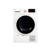 Amica EMADP82LCW