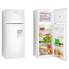 Amica FD2285.4I hűtőgép, hűtőszekrény
