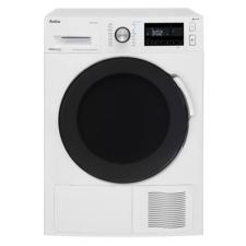 Amica SUPF 923 W mosógép és szárító