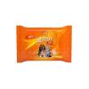 Amici e felici, szemkörnyék tisztító kendő 1 csomag/40 db (LA010)