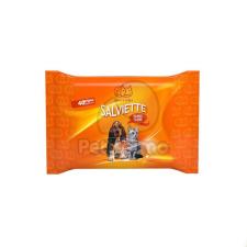 Amici e felici, szemkörnyék tisztító kendő 1 csomag/40 db (LA010) macskafelszerelés