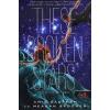 Amie Kaufman, Meagan Spooner These Broken Stars - Lehullott csillagok