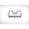 Amiko Amiko Premium D-8/1 beltéri switch