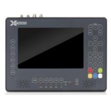 Amiko X-Finder egyéb hálózati eszköz