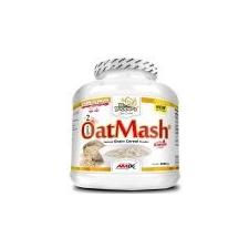 AMIX Oat Mash táplálékkiegészítő