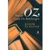 Ámosz Oz, Fania Oz-Salzberger OZ, ÁMOSZ - OZ-SALZBERGER, FANIA - ZSIDÓK ÉS SZAVAK