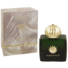 Amouage Epic Woman EDP 100 ml