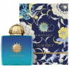 Amouage Figment Woman EDP 100 ml