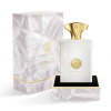 Amouage Honour EDP 100 ml