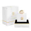 Amouage Honour Woman EDP 100 ml