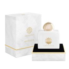 Amouage Honour Woman EDP 100 ml parfüm és kölni