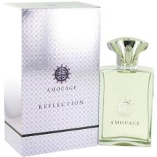 Amouage Reflection EDP 100 ml parfüm és kölni