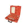 AmPro Tools ABS fékrendszer nyomteszt.klt. (7-75550)