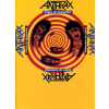 Amsco Anthrax - State of Euphoria