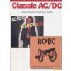 Amsco Classic AC / DC