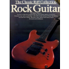 Amsco The Classic Riff Collection Rock Guitar - Book 5