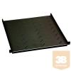 AMTECH RA000280 Fix polc 80cm, 1000mm mély szekrényhez+hátsó tartófül (75kg-ig)