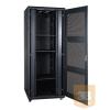 AMTECH RA614200 42U 600x960mm mély szerver rack szekrény