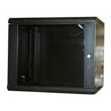 AMTECH U, 450 mély fali rack szekrény szerver