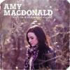 AMY MACDONALD - Life In A Beautiful Light CD