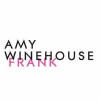 AMY WINEHOUSE - Frank /deluxe 2cd/ CD