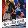 Amy Winehouse - I Told You I Was Trouble (BD)