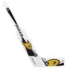 Anaheim Ducks Műanyag hokiütő Sher-wood