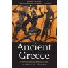 Ancient Greece – Thomas R. Martin