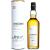 AnCnoc 12 éves Whisky (40% 0,7L)