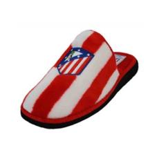 Andinas Otthoni Papucs Atlético De Madrid Andinas 799-20 Piros Fehér