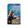 André Rieu Happy Birthday (Blu-ray)