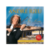 André Rieu In love with Maastricht (CD)