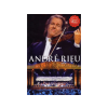 André Rieu Live In Maastricht II (DVD)