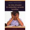 Andrea Christiansen Az írás-olvasási és számolási zavarok kezelése