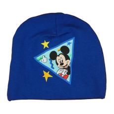 Andrea Kft. Disney Mickey pamut sapka