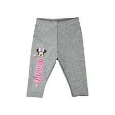 Andrea Kft. Disney Minnie lányka düftin hosszú leggings 20412012074 gyerek nadrág
