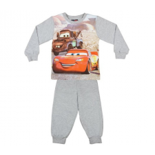 Andrea Kft. Disney Verdák fiú hosszú pizsama 20327031122 gyerek hálóing, pizsama